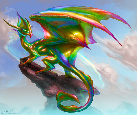 File:Prismatic Dragon by mariecannabis-1-.jpg
