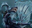 Deep Dragons