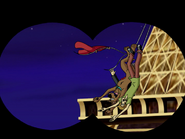 Vlcsnap-2014-12-01-23h55m41s245