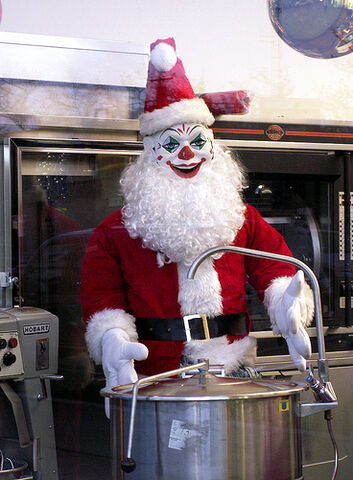 File:Come Here My Little Pretty. Want To Be Part of Santa's Christmas Stew?.jpg