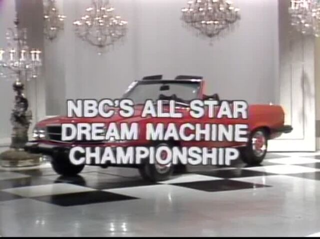 File:NBCDreamMachine.jpg