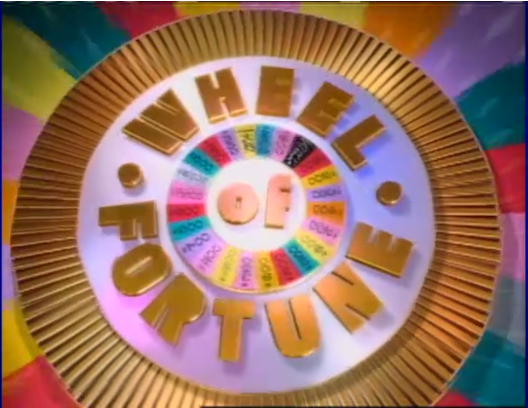 File:Wheel of Fortune Season 10 title card.png