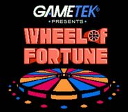 Wheel-of-fortune-featuring-vanna-white-nes-004