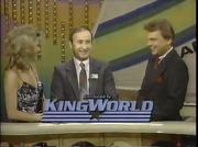 Kingworldseason4
