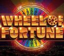 Wheel of Fortune History Wiki