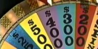 Wheel of Fortune timeline (syndicated)/Season 5