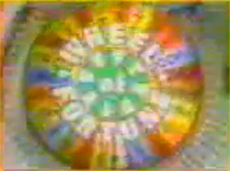 File:OpeningLogo11-3-75.png
