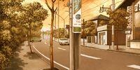 Okinomiya