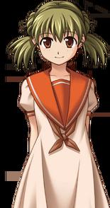 Natsumi Matsuri1