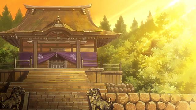 File:Furude Shrine Rei.png