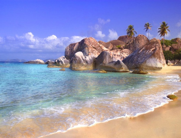 File:600 tropical beach-8.jpg