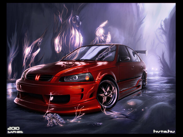 File:Honda civic art by saphiredesign-d2zibbf.jpg