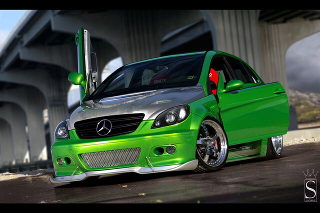 File:Mercedes b 55 by saphiredesign-d39asdj.jpg