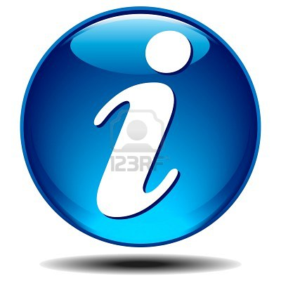 File:9333114-blue-generic-glossy-information-icon.jpg