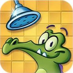 File:Water logo2.jpg