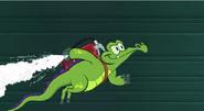 Meetswampy16