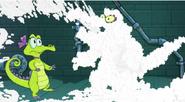 Meetswampy11