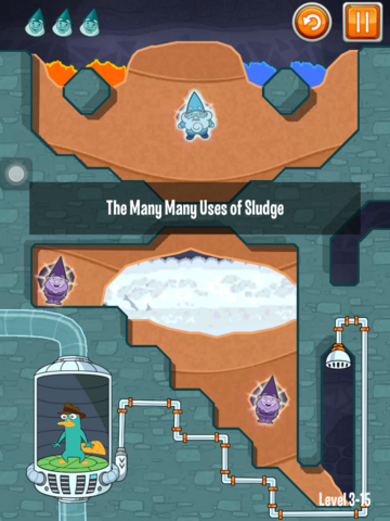 File:The Many Many Uses of Sludge.PNG