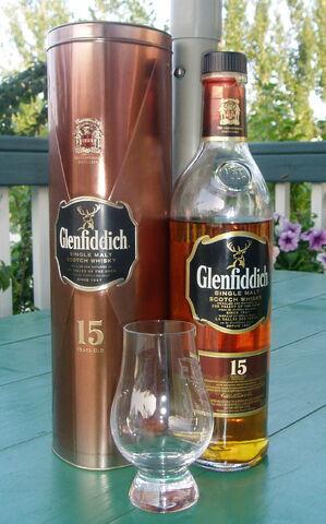 File:Glenfiddich.jpg