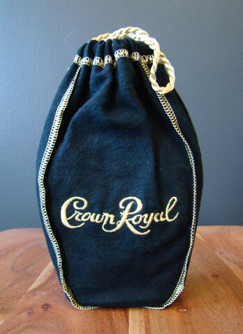 File:Crown Royal Black in bag.jpg