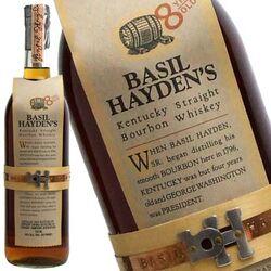 Basil-Hayden2