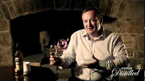Irish Whiskey - Cooley - Part 2