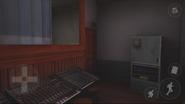 Recording Room 1 (Remake)