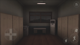 Student Records Office (Remake)