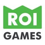 File:Roi-games-logo-2015jpg-9b3a35 160w.jpg