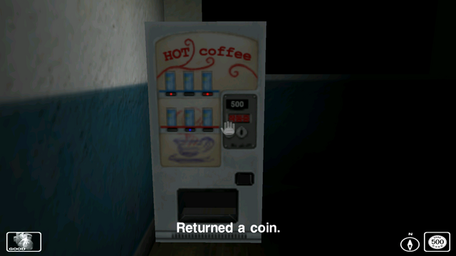File:Coffe.png
