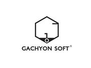 Gachyon Logo