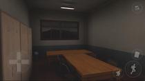 Broadcasting Room (Remake)
