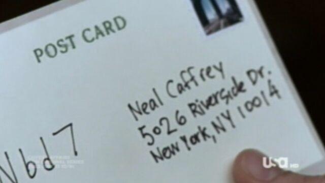 File:WC1x12-postcard to Neal.jpg