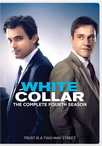 File:Season4DVD.jpg