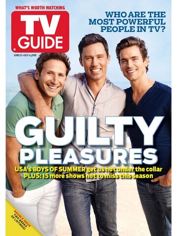 File:Tvguide-cover.jpg
