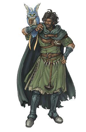 Eldore