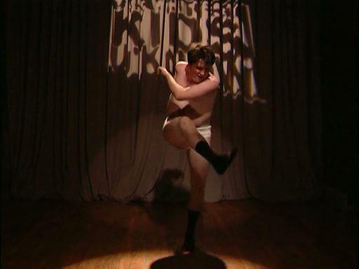 File:110-timmydance.jpeg