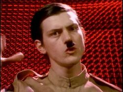 1x01-Hitler-Rap-the-whitest-kids-u-know-16562673-720-540