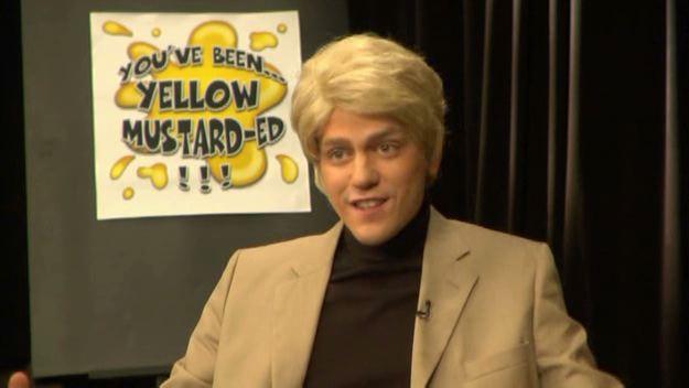 File:312-mustard1.jpeg