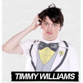 File:Timmysmall.jpg