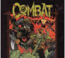 World of Darkness: Combat