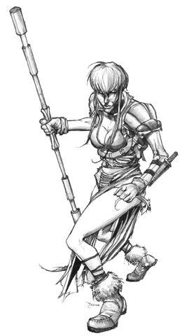 File:Brujah - Dark Ages Vampire, p. 65.jpg