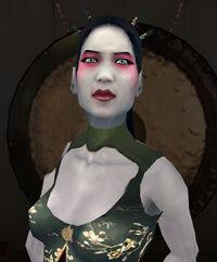 Ming xiao