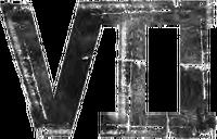 LogoVII