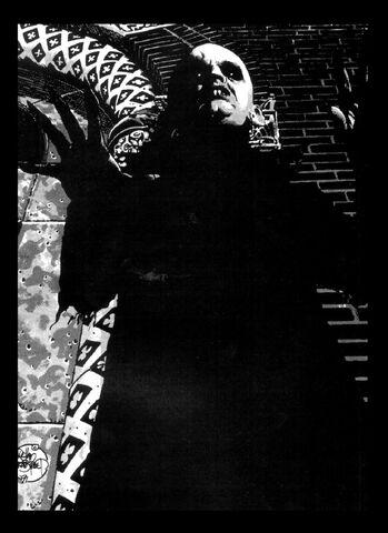 File:Nosferatu 006.jpg
