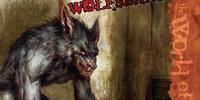 Night Horrors: Wolfsbane