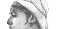 Salah ibn Qaboos