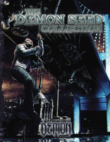 File:Dtdthedemonseedcollection.jpg