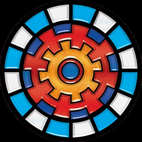 File:LogoKithNockers.png