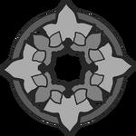 KeepersSource mark